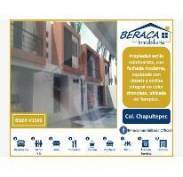 Foto de casa en venta en  , chapultepec, tampico, tamaulipas, 1805882 No. 01