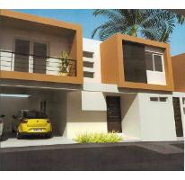 Foto de casa en venta en  , chapultepec, tampico, tamaulipas, 2244172 No. 01