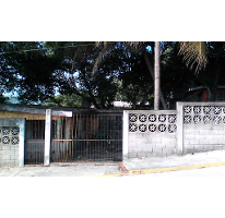 Propiedad similar 2305552 en Chapultepec.