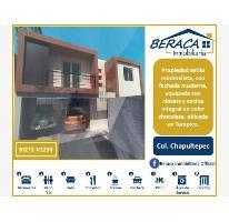 Foto de casa en venta en  , chapultepec, tampico, tamaulipas, 2821317 No. 01