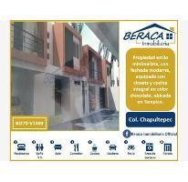 Foto de casa en venta en  , chapultepec, tampico, tamaulipas, 0 No. 01