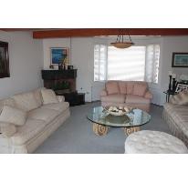 Foto de casa en venta en, chapultepec california, tijuana, baja california norte, 1127935 no 01
