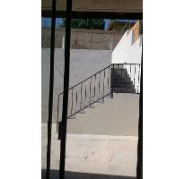 Foto de casa en renta en  , chapultepec, tijuana, baja california, 2493460 No. 01