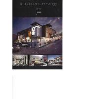 Foto de casa en venta en  , chapultepec, tijuana, baja california, 2730807 No. 01