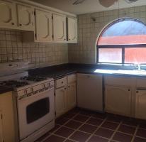 Foto de casa en renta en  , chapultepec, tijuana, baja california, 3803543 No. 01