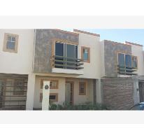 Foto de casa en venta en, chapultepec, torreón, coahuila de zaragoza, 1530780 no 01