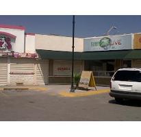 Propiedad similar 2677612 en Chapultepec.