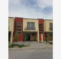 Foto de casa en venta en  , chapultepec, torreón, coahuila de zaragoza, 3224238 No. 01