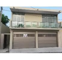 Foto de casa en venta en  10, ejido primero de mayo norte, boca del río, veracruz de ignacio de la llave, 2657153 No. 01