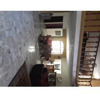 Foto de casa en venta en charales 36 , jocotepec centro, jocotepec, jalisco, 0 No. 01
