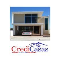 Foto de casa en venta en charbel 5136, real del valle, mazatlán, sinaloa, 0 No. 01