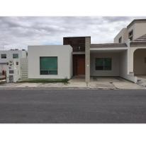 Foto de casa en renta en charcos 115, privadas de santiago, saltillo, coahuila de zaragoza, 2752218 No. 01