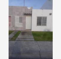 Foto de casa en renta en chardonnay 123, viñedos, querétaro, querétaro, 4661373 No. 01