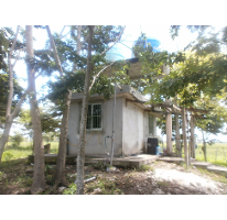 Foto de terreno habitacional en venta en  , chekubul, carmen, campeche, 2622282 No. 01