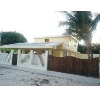 Foto de casa en venta en chelem 0, chelem, progreso, yucatán, 2130523 No. 01