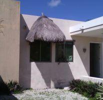 Foto de casa en venta en, chelem, progreso, yucatán, 1092103 no 01