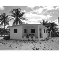 Foto de casa en venta en, chelem, progreso, yucatán, 1279587 no 01