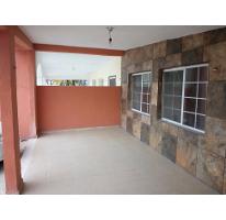 Foto de casa en venta en  , chelem, progreso, yucatán, 1759248 No. 01