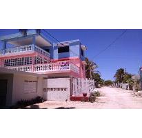 Foto de casa en venta en  , chelem, progreso, yucatán, 1761264 No. 01