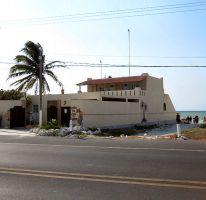 Foto de casa en venta en, chelem, progreso, yucatán, 1777250 no 01