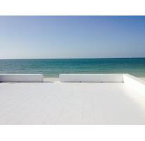 Foto de casa en venta en  , chelem, progreso, yucatán, 1857534 No. 01