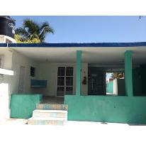 Foto de casa en venta en  , chelem, progreso, yucatán, 1860628 No. 01