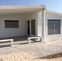 Foto de casa en venta en, chelem, progreso, yucatán, 1871976 no 01