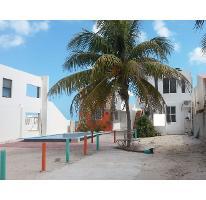 Foto de casa en venta en, chicxulub, chicxulub pueblo, yucatán, 1928858 no 01