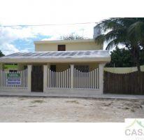 Foto de casa en venta en, chelem, progreso, yucatán, 2120343 no 01