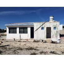 Foto de casa en venta en, chuburna puerto, progreso, yucatán, 2180999 no 01