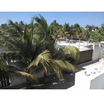 Foto de casa en venta en  , chelem, progreso, yucatán, 2326037 No. 01