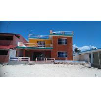 Foto de casa en venta en  , chelem, progreso, yucatán, 2330580 No. 01