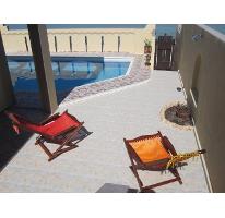 Foto de casa en venta en, chelem, progreso, yucatán, 2333533 no 01