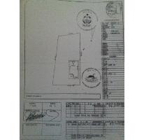 Foto de casa en venta en  , chelem, progreso, yucatán, 2337518 No. 01