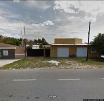 Foto de casa en venta en  , chelem, progreso, yucatán, 2369316 No. 01