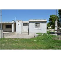 Foto de casa en venta en  , chelem, progreso, yucatán, 2426874 No. 01