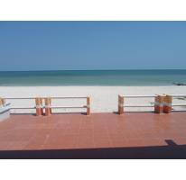 Foto de casa en venta en  , chelem, progreso, yucatán, 2517194 No. 01