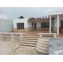 Foto de casa en venta en  , chelem, progreso, yucatán, 2601285 No. 02