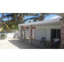 Foto de casa en venta en  , chelem, progreso, yucatán, 2607464 No. 01