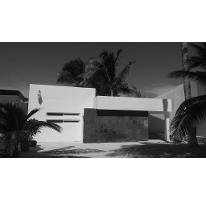 Foto de casa en venta en  , chelem, progreso, yucatán, 2607464 No. 02