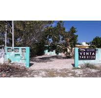 Foto de casa en venta en  , chelem, progreso, yucatán, 2829806 No. 01
