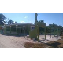 Foto de casa en venta en  , chelem, progreso, yucatán, 2834387 No. 01