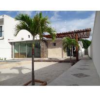 Foto de casa en venta en  , chelem, progreso, yucatán, 2874362 No. 01