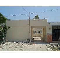 Foto de casa en venta en  , chelem, progreso, yucatán, 2883484 No. 01