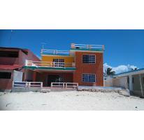 Foto de casa en venta en  , chelem, progreso, yucatán, 2993214 No. 01
