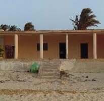 Foto de casa en venta en  , chelem, progreso, yucatán, 3437578 No. 01