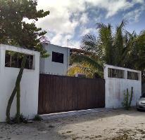 Foto de casa en venta en  , chelem, progreso, yucatán, 3579419 No. 13