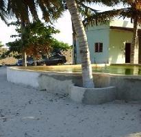 Foto de casa en venta en  , chelem, progreso, yucatán, 3638068 No. 01