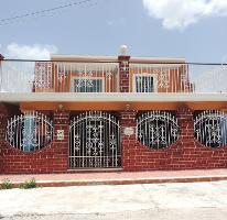 Foto de casa en venta en  , chelem, progreso, yucatán, 3735691 No. 01
