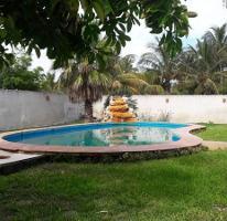 Foto de casa en venta en  , chelem, progreso, yucatán, 3796946 No. 03